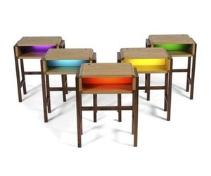 Night-light-table-3-m