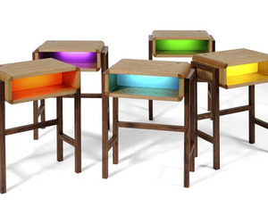 Night-light-table-m