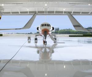 Nike-air-hangar-by-twa-architects-m