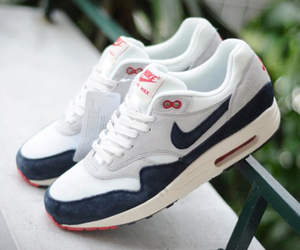 Nike Air Max 1 OG Vintage