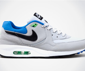 Nike-air-max-light-m