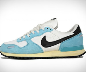 Nike-air-vortex-vintage-m