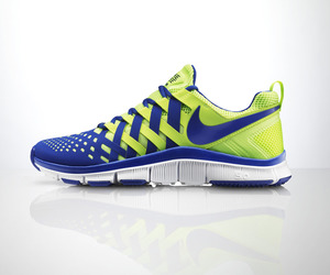 Nike Free Trainer 5.0