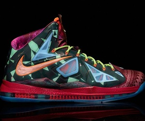 Nike-lebron-x-mvp-shoe-m