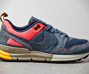 Nike-lunar-pegasus-89-m