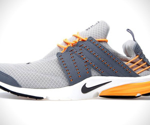 Nike-lunar-presto-m
