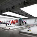 Nike-pop-up-showroom-by-maggie-peng-albert-tien-s