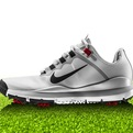 Nike-tw-13-golf-shoes-s