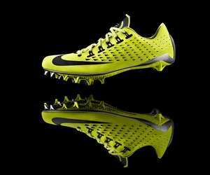 Nike-vapor-laser-talon-football-cleat-m