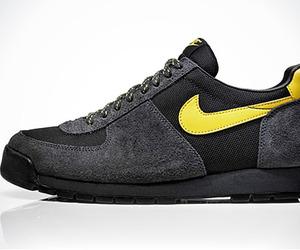 Nike-zoom-lava-dome-fallwinter-2011-m