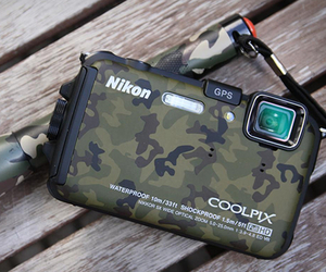Nikon-coolpix-aw100-camouflage-m