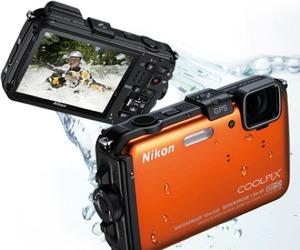 Nikon-coolpix-aw100-m