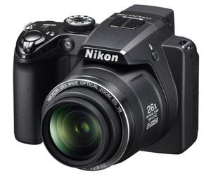 Nikon-coolpix-p100-m