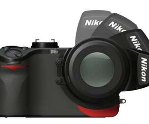Nikon-d5r-digital-slr-camera-concept-m