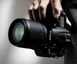 Nikon-d7000-m
