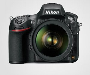 Nikons-new-d800-dslr-powerhouse-m