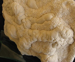 Nimble-thimble-textile-sculptures-by-simone-pheulpin-m