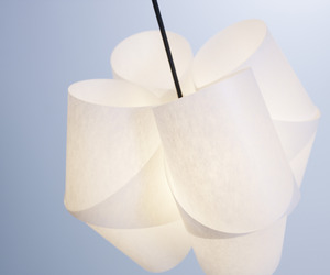 Nimbus-suspended-light-m