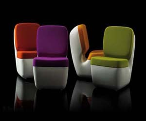 Nimrod-low-chair-designed-by-marc-newson-m
