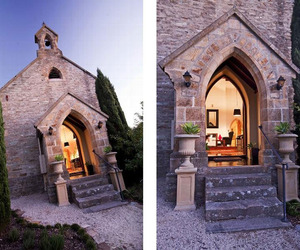 Nineteenth-century-church-conversion-in-adelaide-hills-m