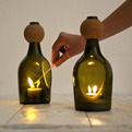 Nino-candle-holder-by-lucia-bruni-s
