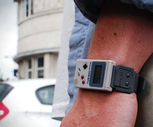Nintendo-game-boy-watch-m