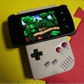 Nintendo-gameboy-converted-to-android-gamepad-s