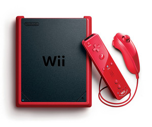 Nintendo-launches-new-wii-mini-in-canada-m