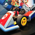 Nintendo-x-west-coast-customs-life-size-mario-karts-s