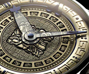 Ninth-mayan-underworld-luxury-watch-m
