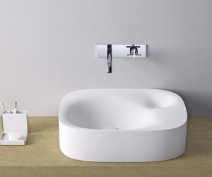Nivis-washbasin-agape-m