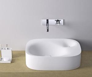 Nivis-washbasin-agape-m