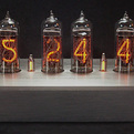 Nixie-tube-clock-s