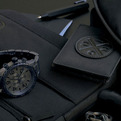 Nixon-lifestyle-collection-holiday-2011-s