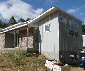 Nj-rs-house-nearly-complete-m
