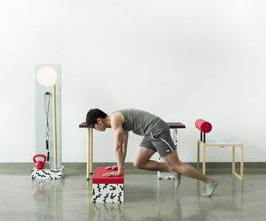 No-sweat-workspace-workout-furniture-by-darryl-agawin-m