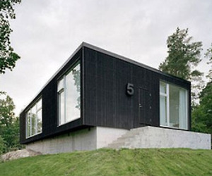 No5-house-by-claesson-koivisto-rune-m