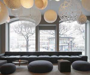 Nobis-hotel-by-claesson-koivisto-rune-m