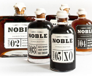 Noble-handcrafted-tonics-m