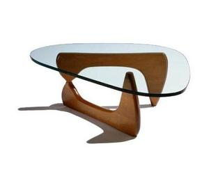 Noguchi-table-by-herman-miller-m