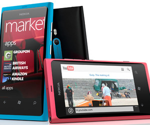 Nokia-lumia-windows-smartphone-m
