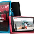Nokia-lumia-windows-smartphone-s