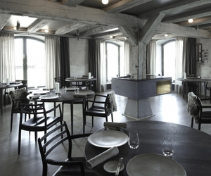 Noma-restaurant-by-space-copenhagen-m