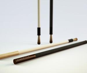 Nomad-brush-paintbrush-for-the-ipad-m