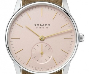 Nomos-glashutte-orion-33-rose-ladies-timepiece-m
