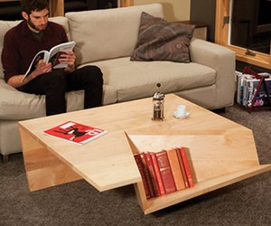 Nook-coffee-table-amazing-design-by-david-pickett-m