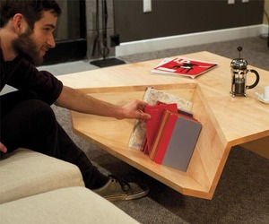 Nook-coffee-table-by-dave-pickett-2-m