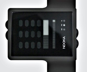 Nooka-zub-zayu-watch-m