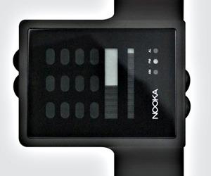 Nooka-zub-zayu-watch-m