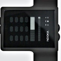 Nooka-zub-zayu-watch-s